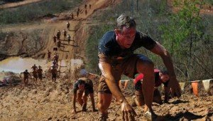 hills are important in obstacle course training