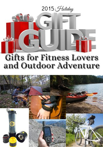 gifts for fitness lovers