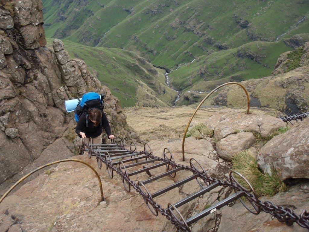 drakensberg-guided-trekking-and-hiking-13421954082