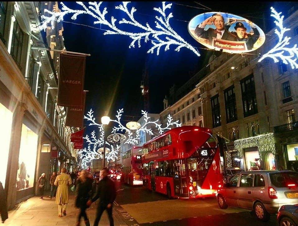 london 2015 travel highlights